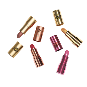 URBAN DECAY - COFFRET VICE LIPSTICKS DELUXES