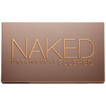 URBAN DECAY - NAKED FLUSHED