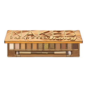 URBAN DECAY- NAKED HONEY