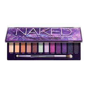URBAN DECAY - PALETTE NAKED ULTRAVIOLET