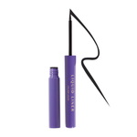 ANASTASY BEVERLY HILLS - EYE-LINER LIQUID