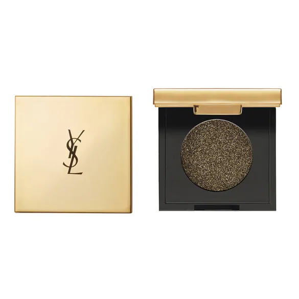 YVES SAINT LAURENT - SEQUIN CRUSH