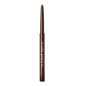 KVD VEGAN BEAUTY - CAKE PENCIL
