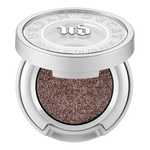 URBAN DECAY - MOONDUST