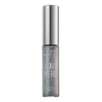 URBAN DECAY - HEAVY METAL