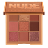 HUDA BEAUTY - NUDE OBSESSIONS
