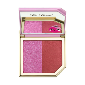 TOO FACED - FRUIT COCKTAIL