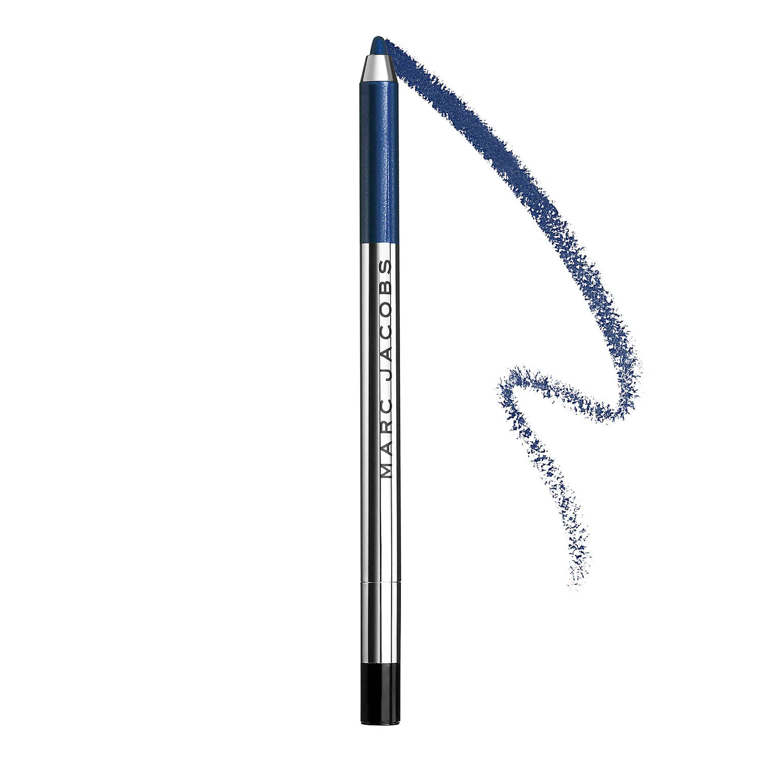 MARC JACOBS BEAUTY - HIGHLINER