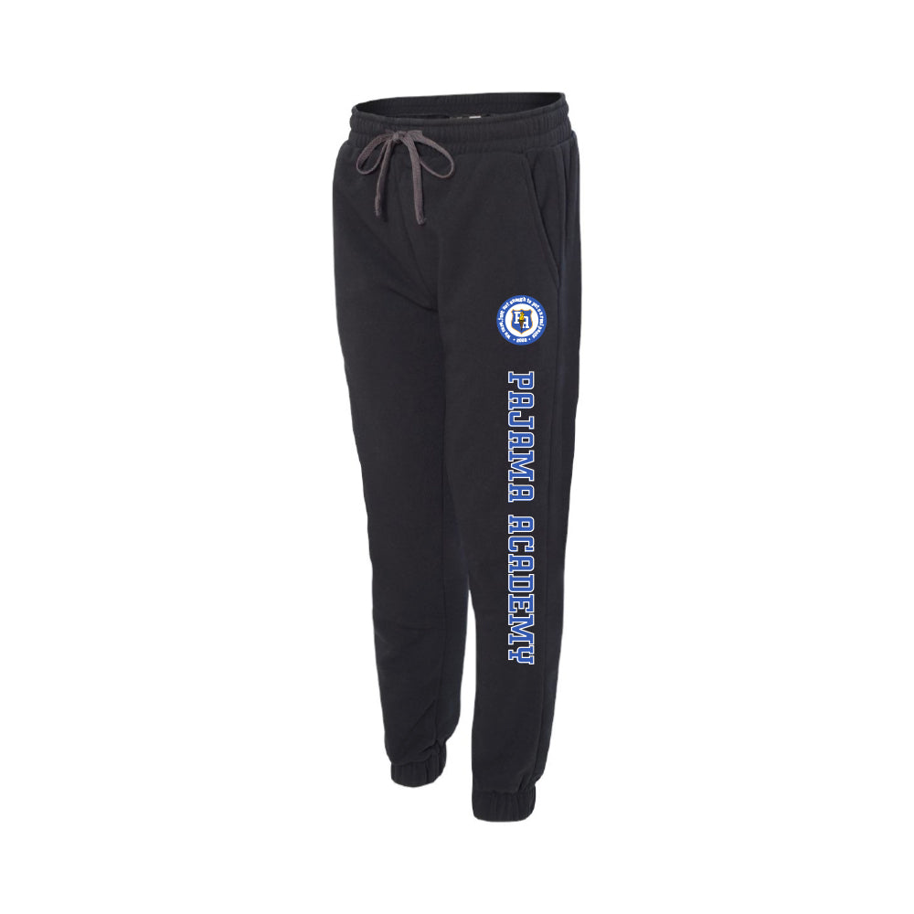 Pajama Academy Youth Jogger