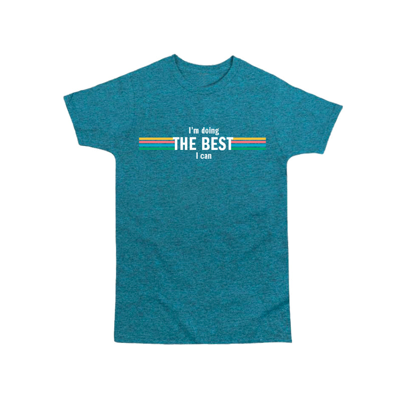 Best I Can Tee