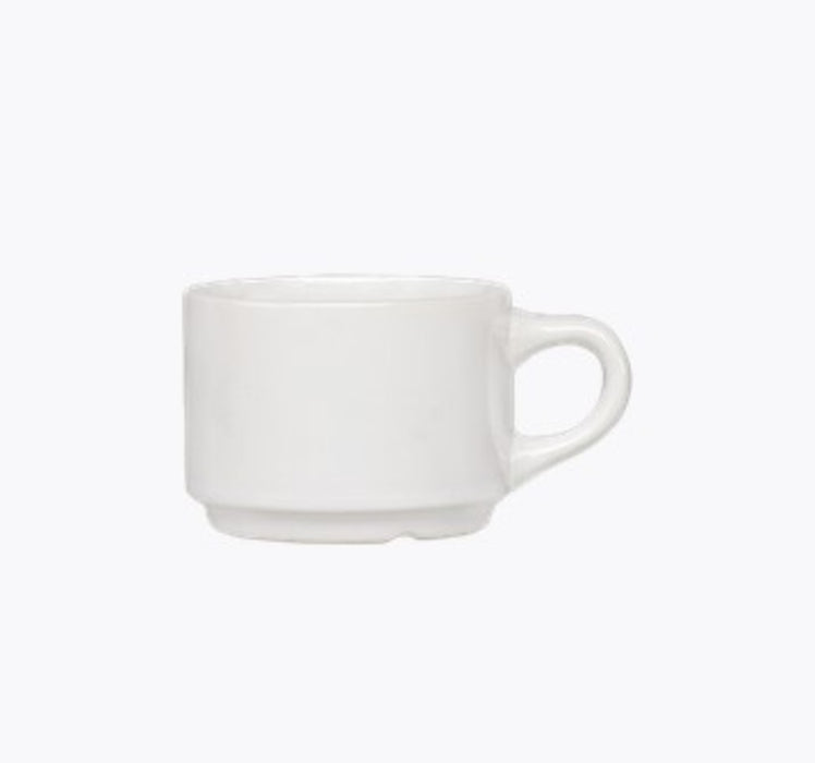 TAZA EMBROCABLE 190ml CAJA 36pz
