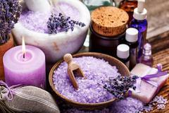 Are Your Aromatherapy Products Making You Sick?