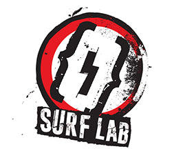 surflabnetworks