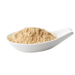 Organic Maca Powder (114g)