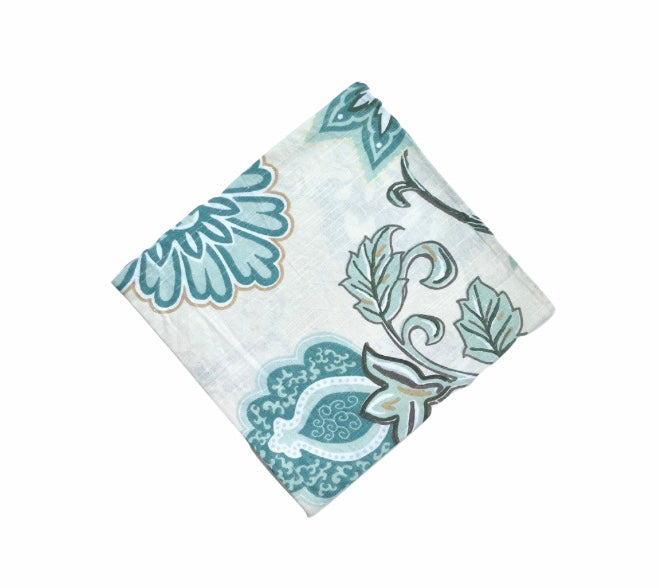 Blair Napkins (Set of 4)