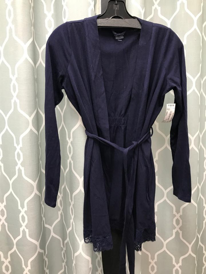Size SMALL Bump In The Night 2 PC Outfit