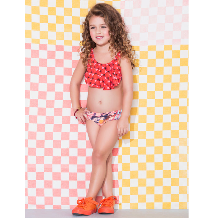 Maaji Quilty Pleasures Bikini