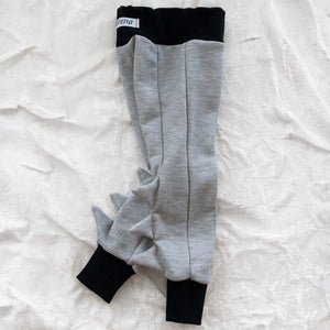 Antena Japan Monster Joggers