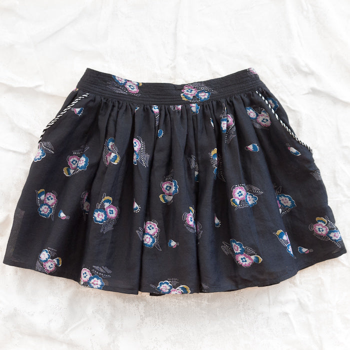 Simple Kids Dion Skirt