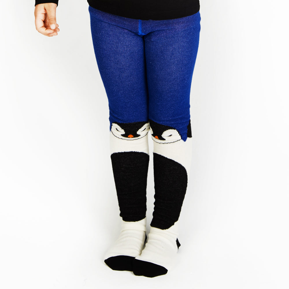 Bangbang Arctic Tights