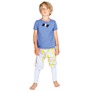 Koolabah Organic Bubble Balloon Pant