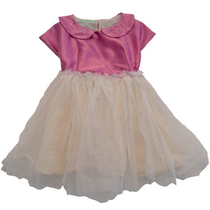 Wovenplay Glass Menagerie Tutu