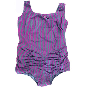 Wovenplay Lola Suit - Tropez