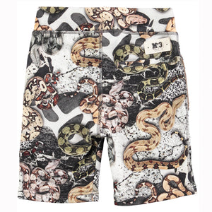 Molo Creeping Snakes Shorts
