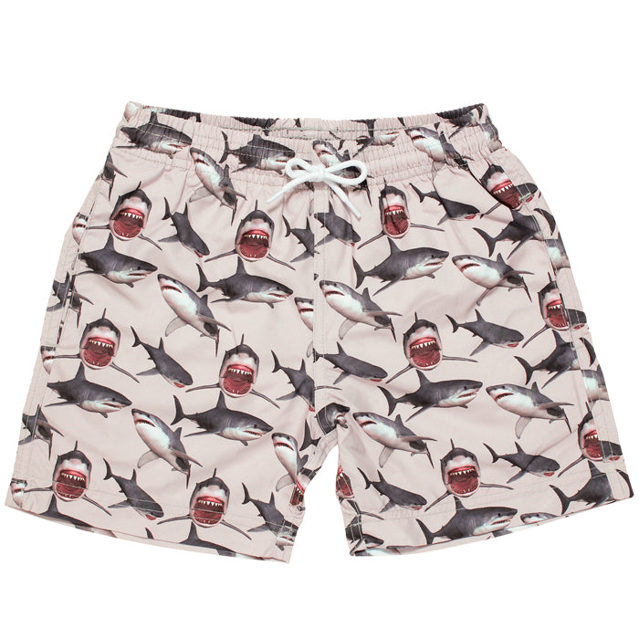 Stella Cove Shark Boardshorts