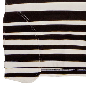 Aarrekid Organic Stripe Slope Shirt