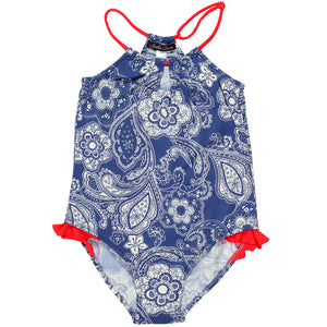 Stella Cove Rain Swimsuit