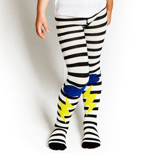 Bangbang Thunder Tights