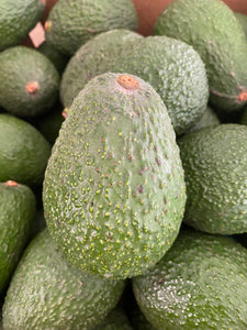 Hass Avocado from Apricot Lane Farms