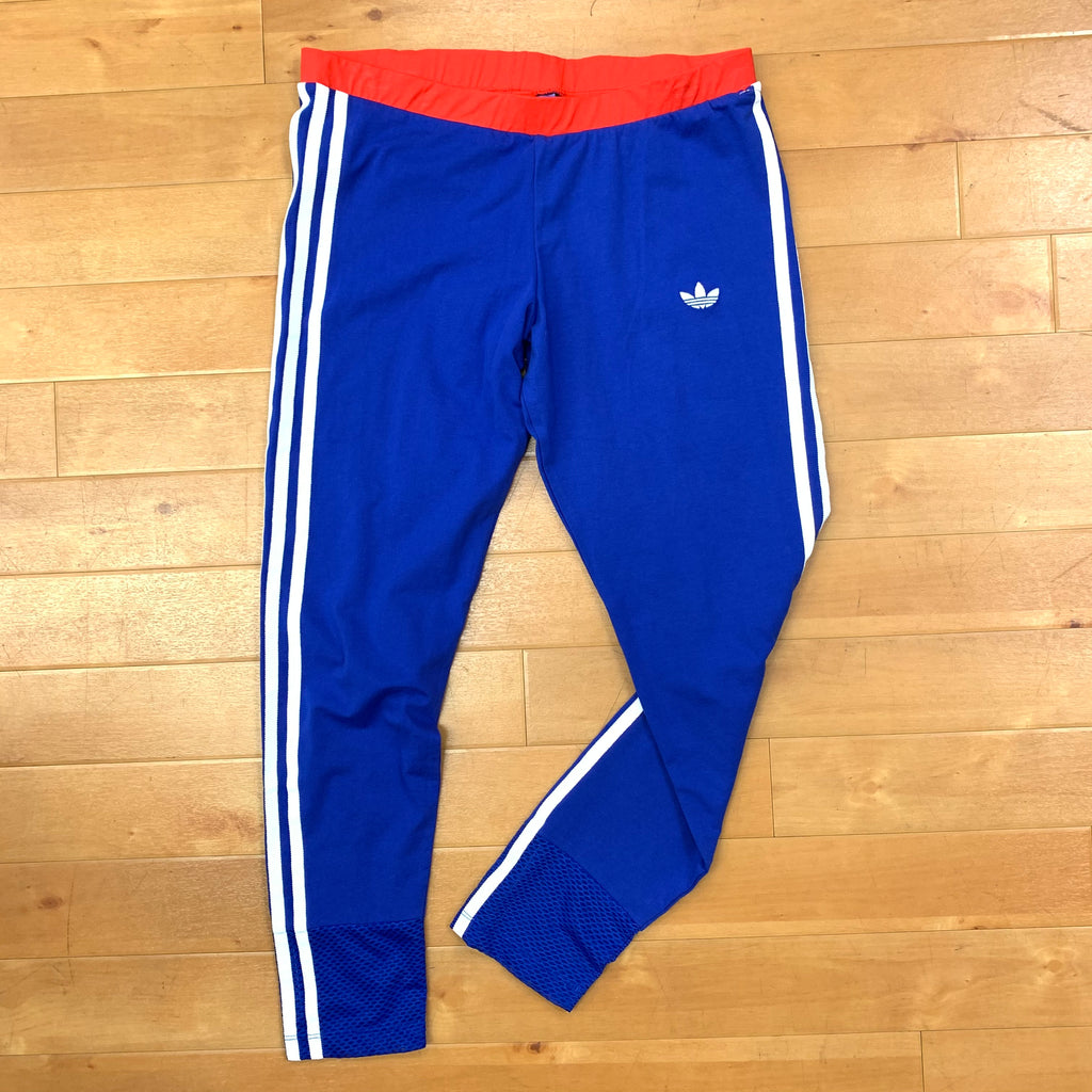 Athletic Capris By Adidas  Size: M