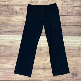 Primary Photo - BRAND: CHAMPION STYLE: ATHLETIC PANTS COLOR: BLACK SIZE: M SKU: 257-25786-5296