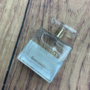 Primary Photo - BRAND: VICTORIAS SECRET STYLE: FRAGRANCE OTHER INFO: HEAVENLY 1 OZ SKU: 257-25748-8321