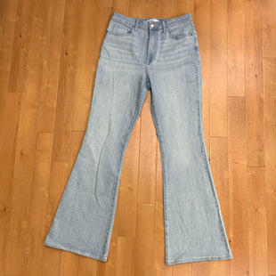 Primary Photo - BRAND: ELIZABETH AND JAMES STYLE: JEANS COLOR: DENIM SIZE: 8 SKU: 257-257180-1720