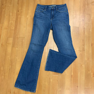 Primary Photo - BRAND: UNIVERSAL THREAD STYLE: JEANS COLOR: DENIM SIZE: 10 SKU: 257-257180-1721