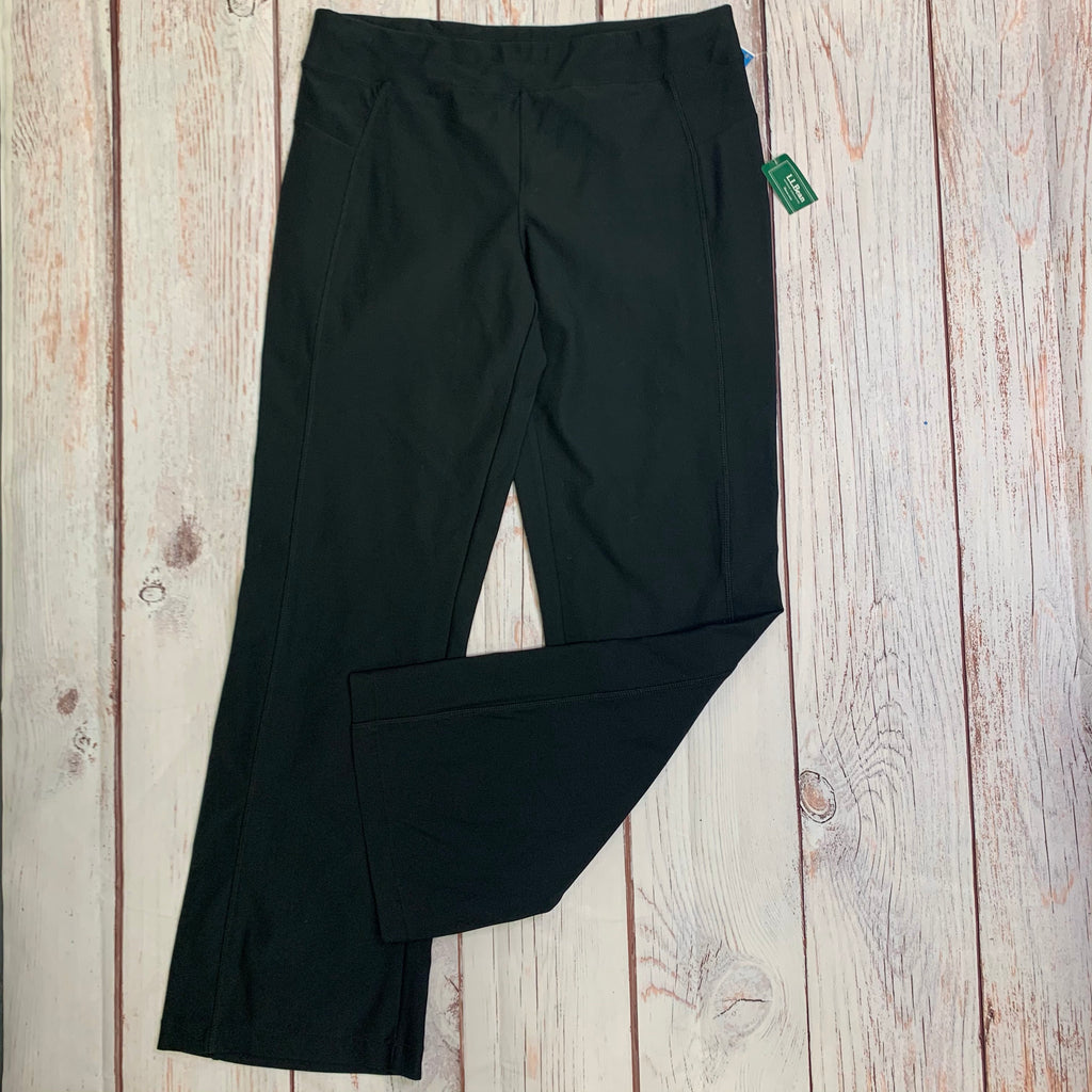 Athletic Pants By Ll Bean  Size: M