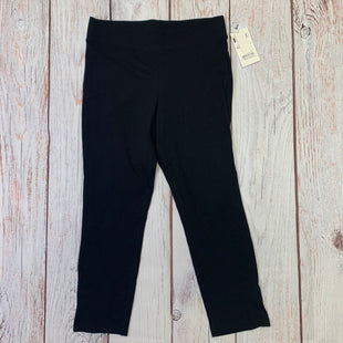 Leggings By Uptopia  Size: M - BRAND:    UPTOPIASTYLE: LEGGINGS COLOR: BLACK SIZE: M OTHER INFO: UPTOPIA - SKU: 257-25774-16234