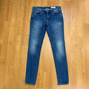 Primary Photo - BRAND: BLANKNYC STYLE: JEANS COLOR: DENIM BLUE SIZE: 4 SKU: 257-25774-14434