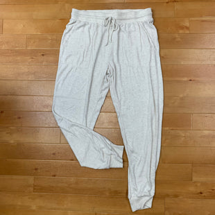 Primary Photo - BRAND:    STARS ABOVESTYLE: PANTS COLOR: CREAM SIZE: M OTHER INFO: STARS ABOVE - SKU: 257-257183-1726