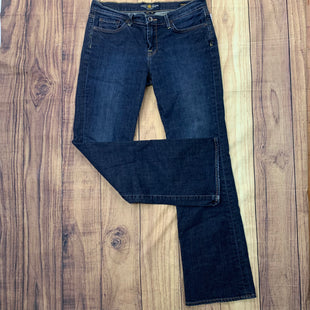 Primary Photo - BRAND: LUCKY BRAND STYLE: JEANS COLOR: BLUE SIZE: 12 SKU: 257-257101-88