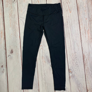 Athletic Pants By Calia  Size: M - BRAND: CALIA STYLE: ATHLETIC PANTS COLOR: BLACK SIZE: M SKU: 257-257189-399