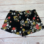 Photo #2 - BRAND: LIKE AN ANGEL<BR>STYLE: SKORT <BR>COLOR: FLORAL <BR>SIZE: 3X <BR>OTHER INFO: LIKE AN ANGEL - <BR>SKU: 257-25774-16612