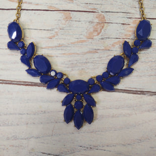 Primary Photo - BRAND: J CREW STYLE: ACCESSORY TAG COLOR: BLUE SKU: 257-25797-437