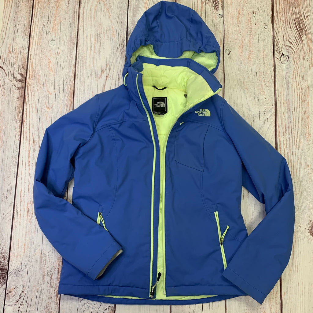 Jacket Outdoor By Northface  Size: M