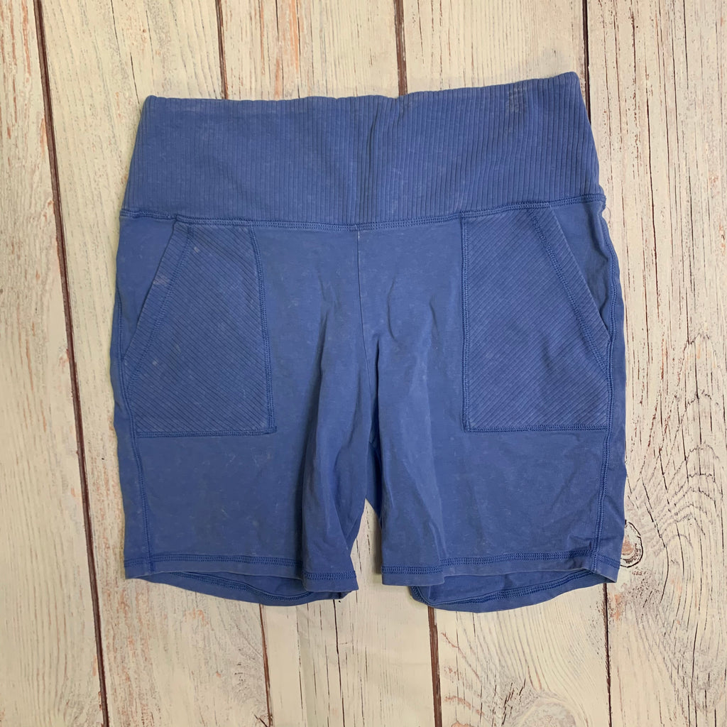 Shorts By Aerie  Size: Xl