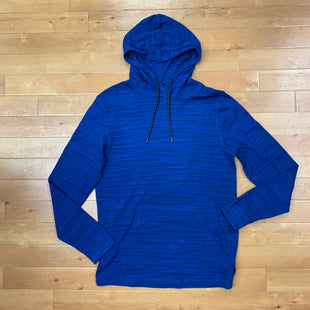 Primary Photo - BRAND:    URBAN PIPELINESTYLE: SWEATSHIRT HOODIE COLOR: BLUE SIZE: M OTHER INFO: URBAN PIPELINE - SKU: 257-257180-1682