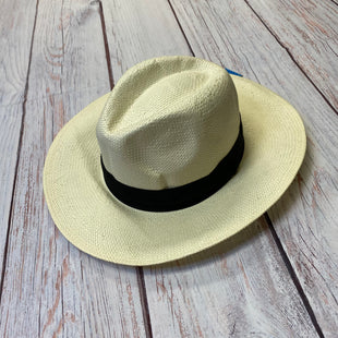 Primary Photo - BRAND: N/ASTYLE: HAT SKU: 257-25748-5269